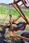 Продажа Грабли ворошилки валкообразователи ГВВ - 6 - Изображение #4, Объявление #1143784