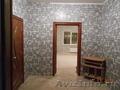 продам отличный дом солонцы - Изображение #2, Объявление #1504529