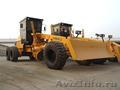 Продам Автогрейдер Lonking CDM1165 в Красноярске