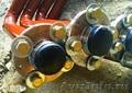 Продажа Грабли ворошилки валкообразователи ГВВ - 6 - Изображение #6, Объявление #1143784