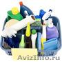 Услуги по уборке любого помещения