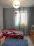 3-комн. квартира в с.Еловое (Зверосовхоз) - Изображение #4, Объявление #1526640