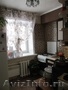 3-комн. квартира в с.Еловое (Зверосовхоз) - Изображение #5, Объявление #1526640