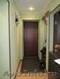 3-комн. квартира в с.Еловое (Зверосовхоз) - Изображение #7, Объявление #1526640