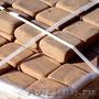 Продаём пиленный камень песчаник, Объявление #1526548
