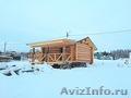 Продам загородный дом вокруг смешанного леса - Изображение #2, Объявление #1522220