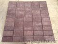 Продаём пиленный камень песчаник - Изображение #3, Объявление #1526548