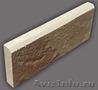 Плитка каменная - Изображение #3, Объявление #1526643