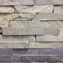 Плитка каменная - Изображение #5, Объявление #1526643