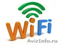Обжим коннекторов (rj45). Настройка Wi-Fi роутера - 350 руб. - Изображение #2, Объявление #1526114