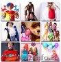Детские праздники! Эльза, свинка Пеппа, фиксики, супергерой,Маша., Объявление #1535467