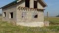продаю недостроенный дом с участком - Изображение #2, Объявление #1544051