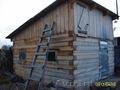 Продам дом Сухобузимский район, с. Нахвальское - Изображение #6, Объявление #1559285