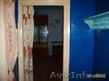 Продам дом Сухобузимский район, с. Нахвальское, Объявление #1559285