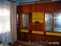Продам дом Сухобузимский район, с. Нахвальское - Изображение #2, Объявление #1559285