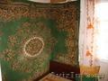 Продам дом Сухобузимский район, с. Нахвальское - Изображение #3, Объявление #1559285