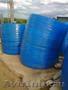 Заглушки синие пластиковые Газпром - Изображение #2, Объявление #1556639
