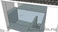 Ремонт и строительство погреба, подвала, смотровой ямы., Объявление #1568546