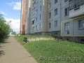 3-комн. на ул.Крайняя,2 - Изображение #9, Объявление #1565709