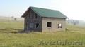продаю недостроенный дом с участком - Изображение #4, Объявление #1544051