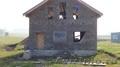 продаю недостроенный дом с участком - Изображение #5, Объявление #1544051