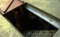 Ремонт и строительство погреба, подвала, смотровой ямы. - Изображение #2, Объявление #1568546