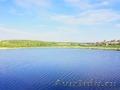 Продам земельный участок между двух озёр , Объявление #1310162