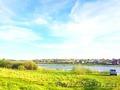Продам земельный участок между двух озёр  - Изображение #2, Объявление #1310162