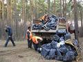 Вывоз мусора строительного, Объявление #1572282