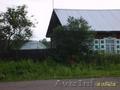 Продам дом Сухобузимский район, с. Нахвальское - Изображение #9, Объявление #1559285
