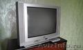 Продам хороший телевизор JVC