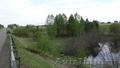 Земельный участок 10 соток  в Емельяновском районе - Изображение #7, Объявление #1218103