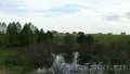 Земельный участок 10 cоток в Емельяновском районе - Изображение #7, Объявление #1318436