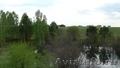 Земельный участок 20 соток  под строительство в Емельяновском районе - Изображение #9, Объявление #1218107