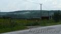 Земельный участок 10 соток  в Емельяновском районе - Изображение #9, Объявление #1218103