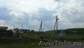 Земельный участок 20 соток  под строительство в Емельяновском районе - Изображение #7, Объявление #1218107