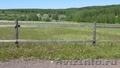 Земельный участок 20 соток  под строительство в Емельяновском районе - Изображение #10, Объявление #1218107