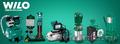 комплексные поставки инженерного оборудования, проектирование, монтаж, ТО - Изображение #5, Объявление #1581955