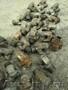 Приобретаю   дорого Буровой инструмент   долота   ,пневмоударники  - Изображение #2, Объявление #1581471
