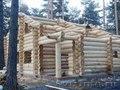 Готовые срубы и под заказ в регионы России. Дома, бани из бревна ... - Изображение #9, Объявление #1595040