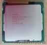 Продам процессор Intel G530 , Объявление #1597328
