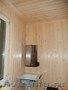 Услуги плотника. Обшиваю дома бани вагонкой.  - Изображение #2, Объявление #1597388