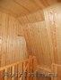 Услуги плотника. Обшиваю дома бани вагонкой.  - Изображение #3, Объявление #1597388