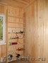 Услуги плотника. Обшиваю дома бани вагонкой.  - Изображение #4, Объявление #1597388