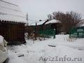 Продам дом красноярск - Изображение #2, Объявление #1598165