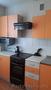 Компания собственник предлагает  посуточно в городе Норильск 1к и 2к комнатные к
