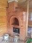 Печное отопление. Печи. Камины. Печные комплексы барбекю, тандыры.  , Объявление #1538664