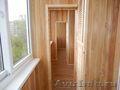 Отделочные работы в деревянных домах, банях. - Изображение #8, Объявление #465843