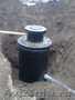 Септики. Водопроводы частным домам.  Сантехмонтаж. - Изображение #2, Объявление #713653