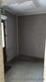 Нежилое с отдельным входом на Взлетке - Изображение #2, Объявление #1597421